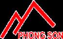 Thể Thao Phong Sơn