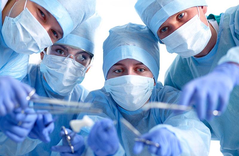การทดสอบยาและเครื่องสำอาง
